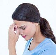 长期失眠的危害都有哪些