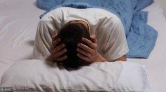 抽动症的后天发病有哪些
